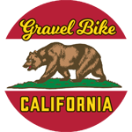 Gravel Bike California