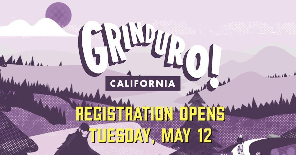 grinduro california registration 2020