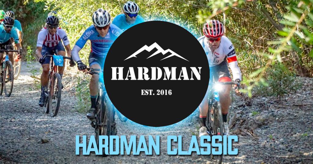 hardman classic