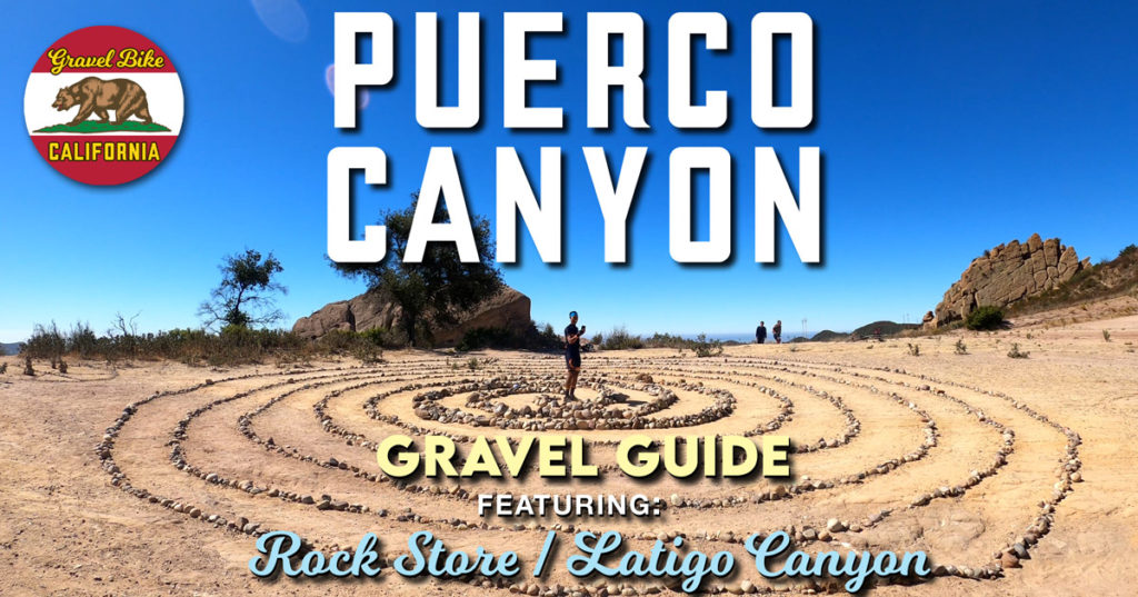 Puerco Canyon Title