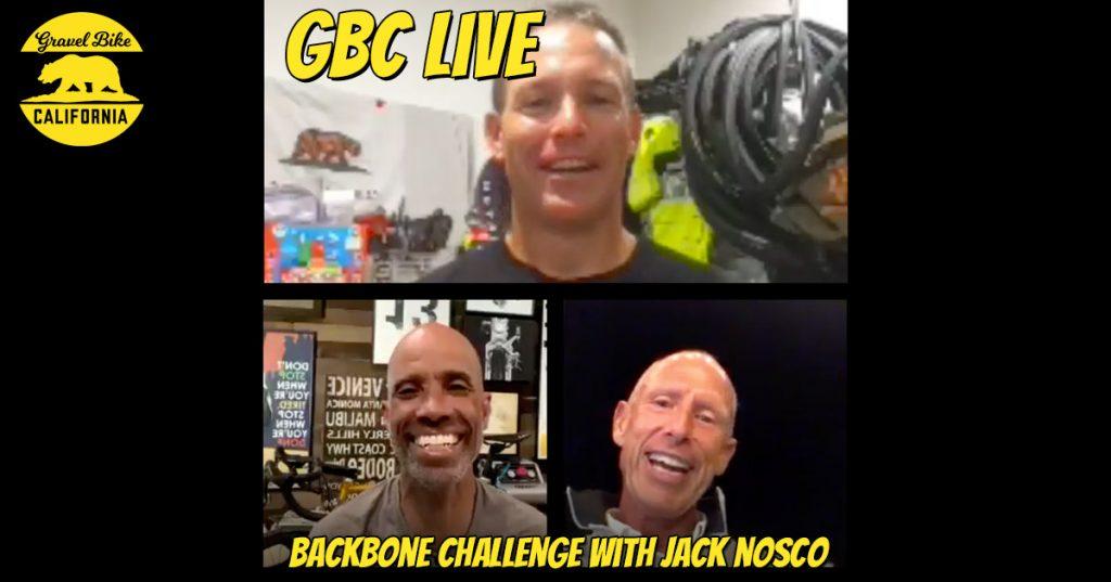 jack nosco