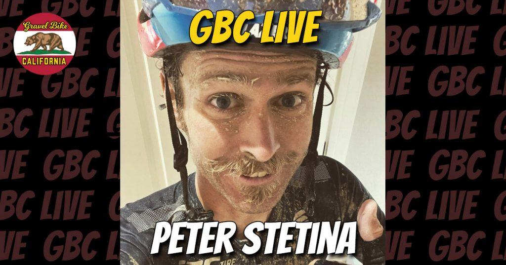 Peter Stetina