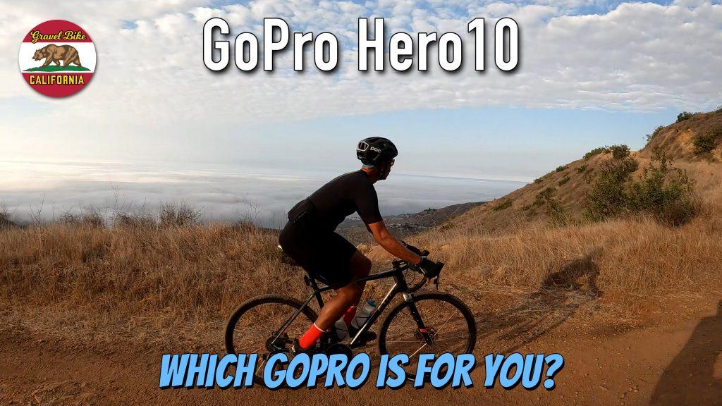 Hero10 Title